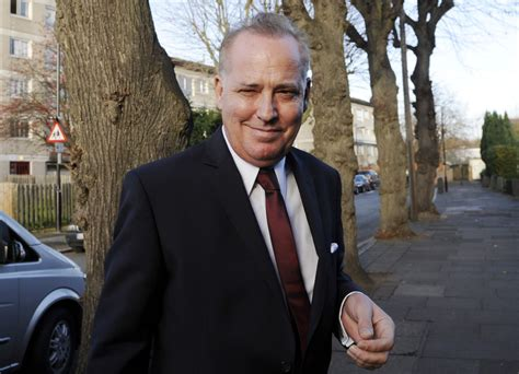 Michael Barrymore must 'come clean', says dad of man found ...