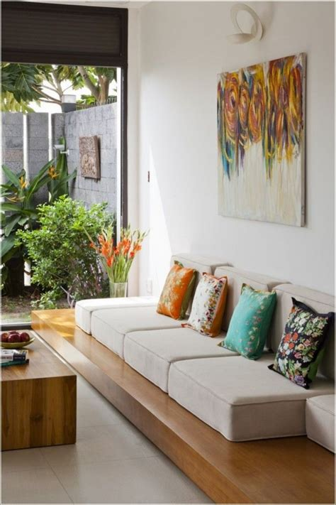 Home Decor Ideas Small House by 50 Small Living Room Ideas