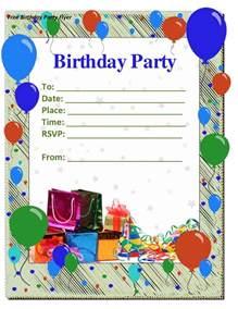 cheetah baby shower happy birthday invites templates cloudinvitation