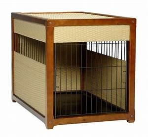 large dog crate petsmart woodworking projects plans With petsmart plastic dog crates