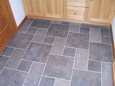 tile flooring quality portfolio