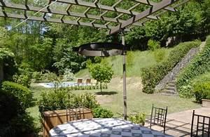 location vacances espagne belle maison toscane avec With location maison en toscane avec piscine