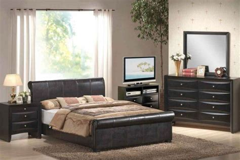 Affordable Bedroom Furniture Stores by Best 25 Cheap Bedroom Sets Ideas On Bed