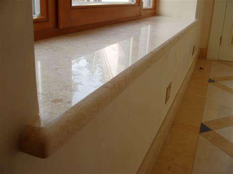 Custom Window Sills by Marble Granite Slate Limestone Window Sills Design
