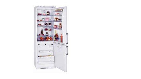 heladera kohinoor 2 motores no enfria muebles de cocina