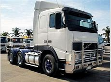 VOLVO FH12 for sale