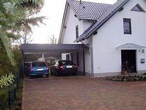 Haus Mit Doppelcarport : garagenmarkt winsen garagencenter winsen carports ~ Articles-book.com Haus und Dekorationen