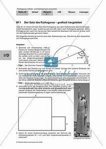 Auflagerkräfte Berechnen übungen Mit Lösungen : geometrie die grafische herleitung des satz des ~ Themetempest.com Abrechnung