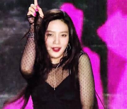 Joy Velvet Dream Hello Concert Kpop 벨벳