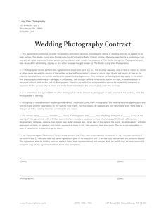 wedding photography pricing images photography
