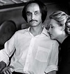 John Cazale - We'll Never Get Over These Hollywood Stars ...