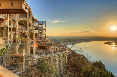 10 Best Places To Visit In Austin In 2018