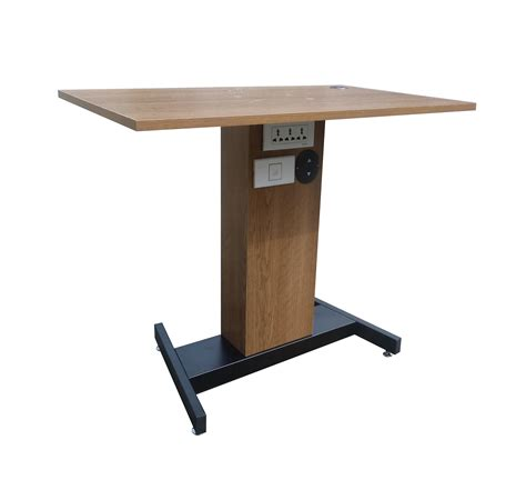 adjustable sit stand desk adjustable height sit stand table desk workstation