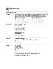 sle of functional resume cashier sales representative resume