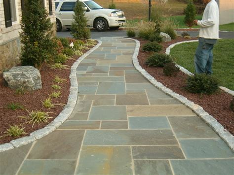 outdoor walkways stonework patios walkways outdoor kitchens fireplaces retaining walls by gl tropical dc