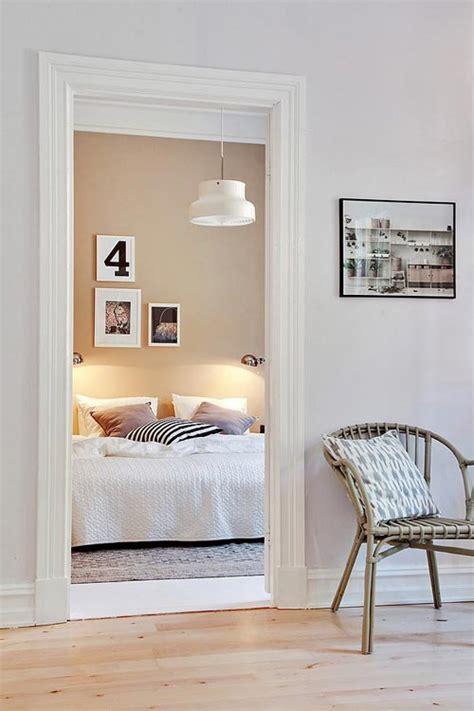 leuke slaapkamers slaapkamer met leuke decoratie idee 235 n slaapkamer idee 235 n