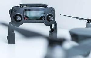 Test Drohnen Mit Kamera 2018 : die besten drohnen quadrocopter 2019 test vergleich ~ Kayakingforconservation.com Haus und Dekorationen