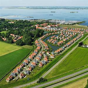 Fewo In Holland : ferienwohnung jade bruinisse zeeland 8 bewertungen ~ Watch28wear.com Haus und Dekorationen