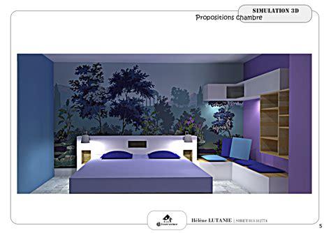 chambre cdiscount papier peint chambre cdiscount gawwal com
