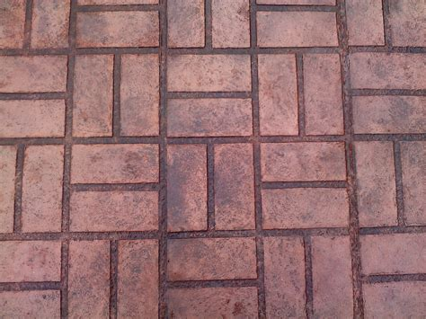 bricklaying patterns top 28 basket weave brick books for brickwork basket weave basket weave brick flickr photo
