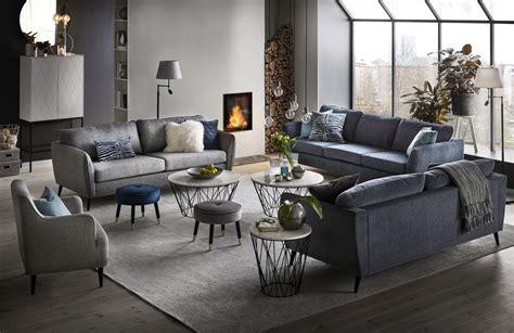 matta vardagsrum gr soffa tillsammans med soffan  kom