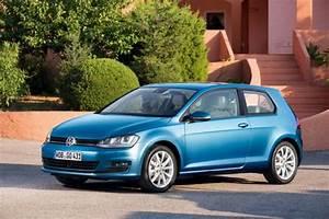 Golf Sport Voiture : voiture de l 39 ann e 2013 la volkswagen golf automobile ~ Gottalentnigeria.com Avis de Voitures