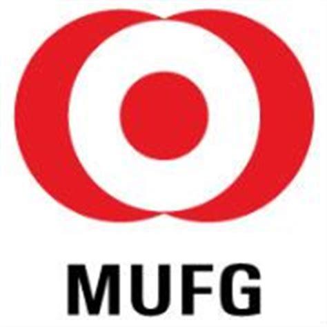 Bank Of Tokyo Mitsubishi Ufj New York by Bank Of Tokyo Mitsubishi Ufj Reviews Glassdoor