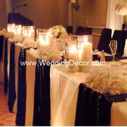 wedding rentals sacramento diy centerpiece rentals table decor ideas