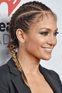 2017 Hair Braids Hairstyles