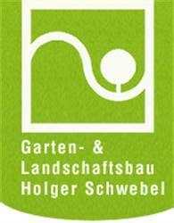 Garten Und Landschaftsbau Dreieich by Garten Und Landschaftsbau Schwebel Im Haag 14 63303 Dreieich