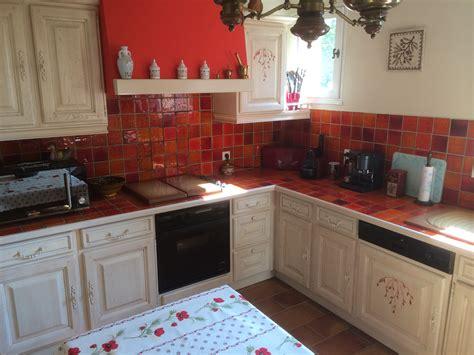 relooker une cuisine ancienne relooker meuble cuisine relooker meuble cuisine r alisations les cuisines de soleidade