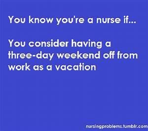 Nurses Quotes Tumblr | www.imgkid.com - The Image Kid Has It!