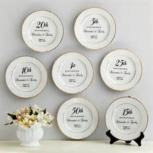 personalized cutting board wedding gift anniversary plate