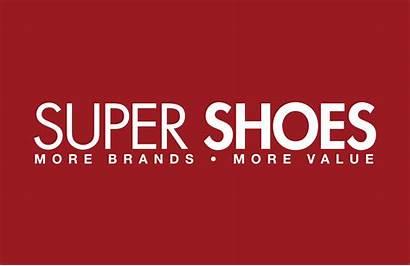 Shoes Super Brands Value Sandals Vacation Md