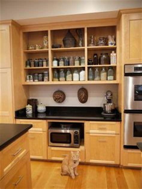 baking kitchen design 1000 images about kitchen baking center ideas on 1453