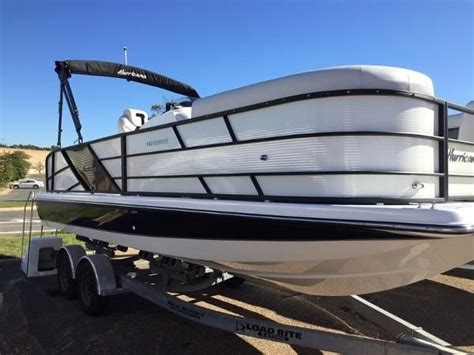 Aluminum Boats For Sale In Nj by Pontoon New And Used Boats For Sale In New Jersey