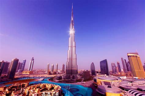 world beautifull places  tower dubai nice image