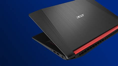 acer launches new nitro 5 spin 5 and chromebook 11 at