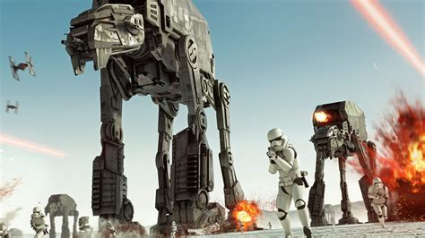 Star Wars Jedi Star Wars The Last Jedi Comes To Battlefront Ii
