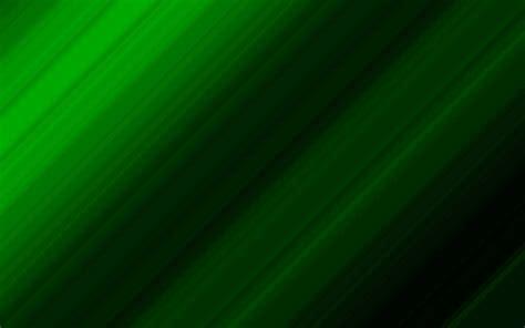 Green Abstract Wallpaper by Green Abstract Wallpaper 1440x900 Wallpoper 393927