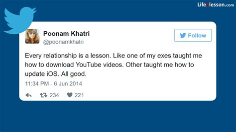 funny tweets  tickle funny bone   indian woman