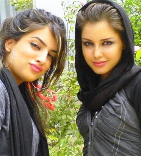 Finding Girls For Sex In Mashhad Iran Guys Nightlife