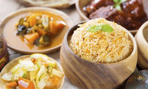 bd cuisine food of bangladesh now bangladesh