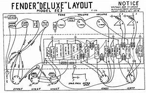 knob and tube switch wiring diagram get free image about With deluxe power strat wiring deluxe get free image about wiring diagram