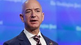 In 21 Simple Words, Jeff Bezos Summed Up the Biggest ...