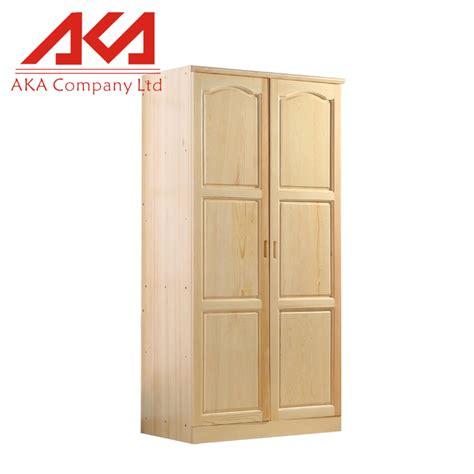wood almirah designs design decoration