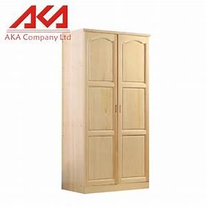Wood Almirah Designs - Design Decoration