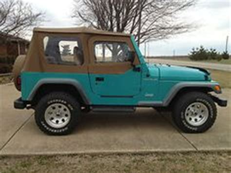 white and teal jeep jeeps on pinterest jeep wranglers white jeep and white
