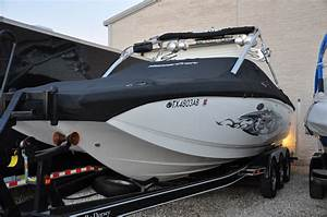Mastercraft X80 2005 For Sale For  59 950