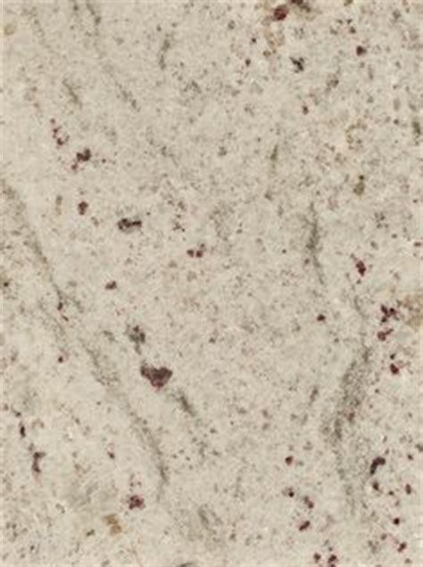 countertop ideas on granite white granite and